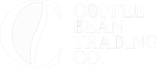 Coffee Bean Trading Co.