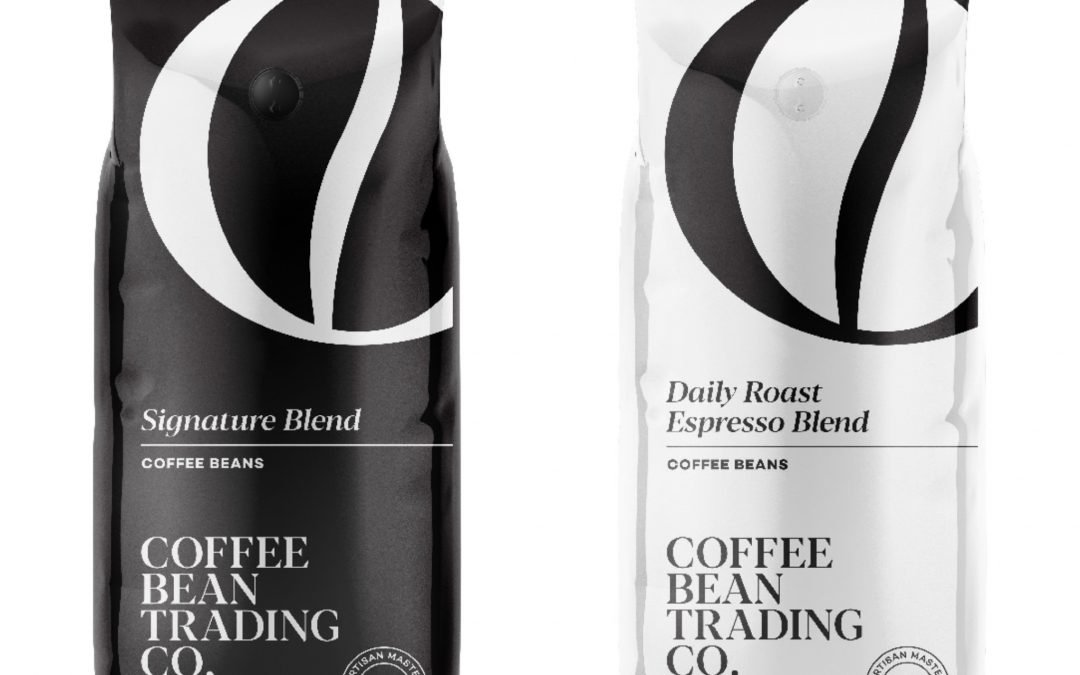 Which coffee blend do I choose?