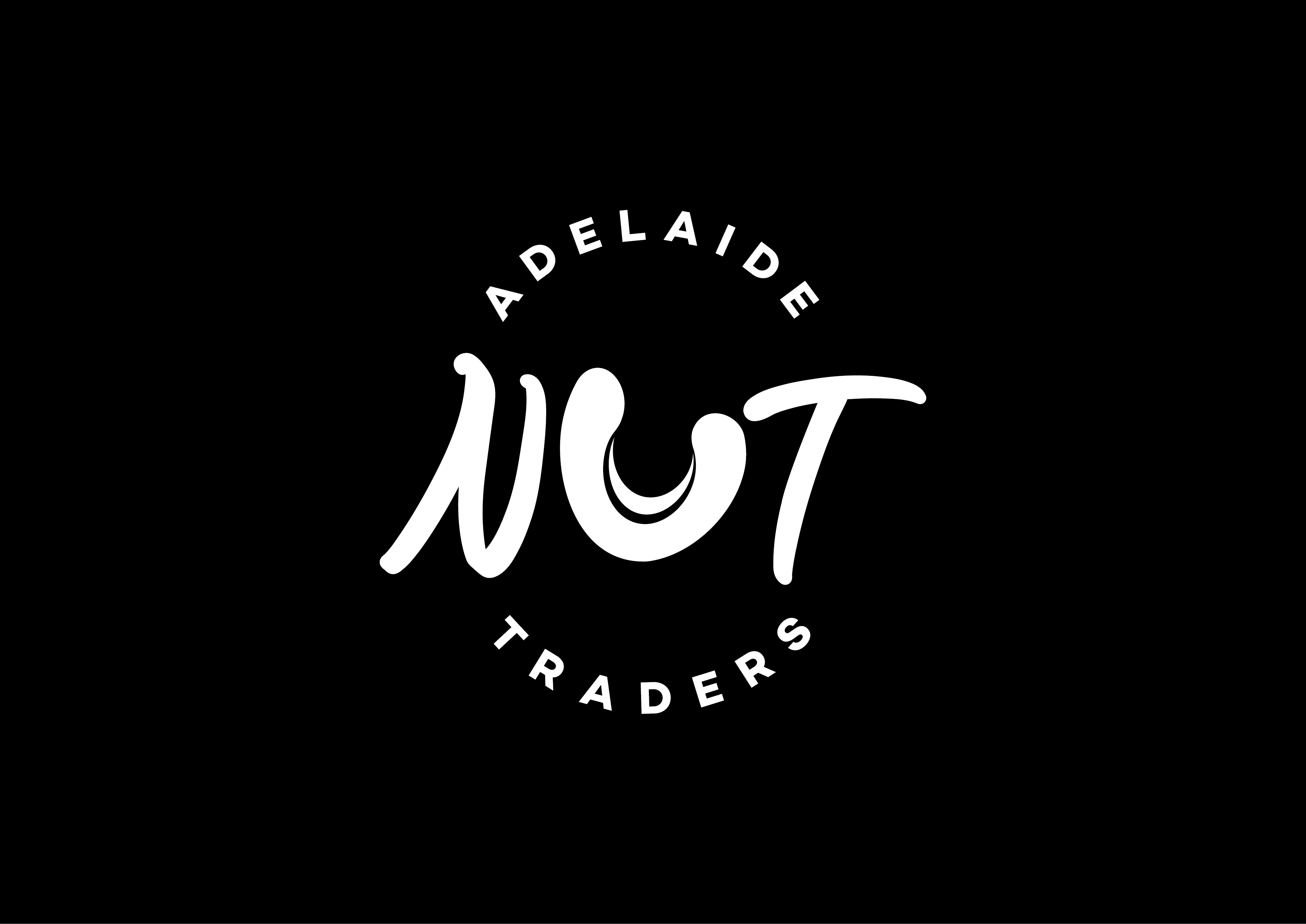 Adelaide Nut Traders